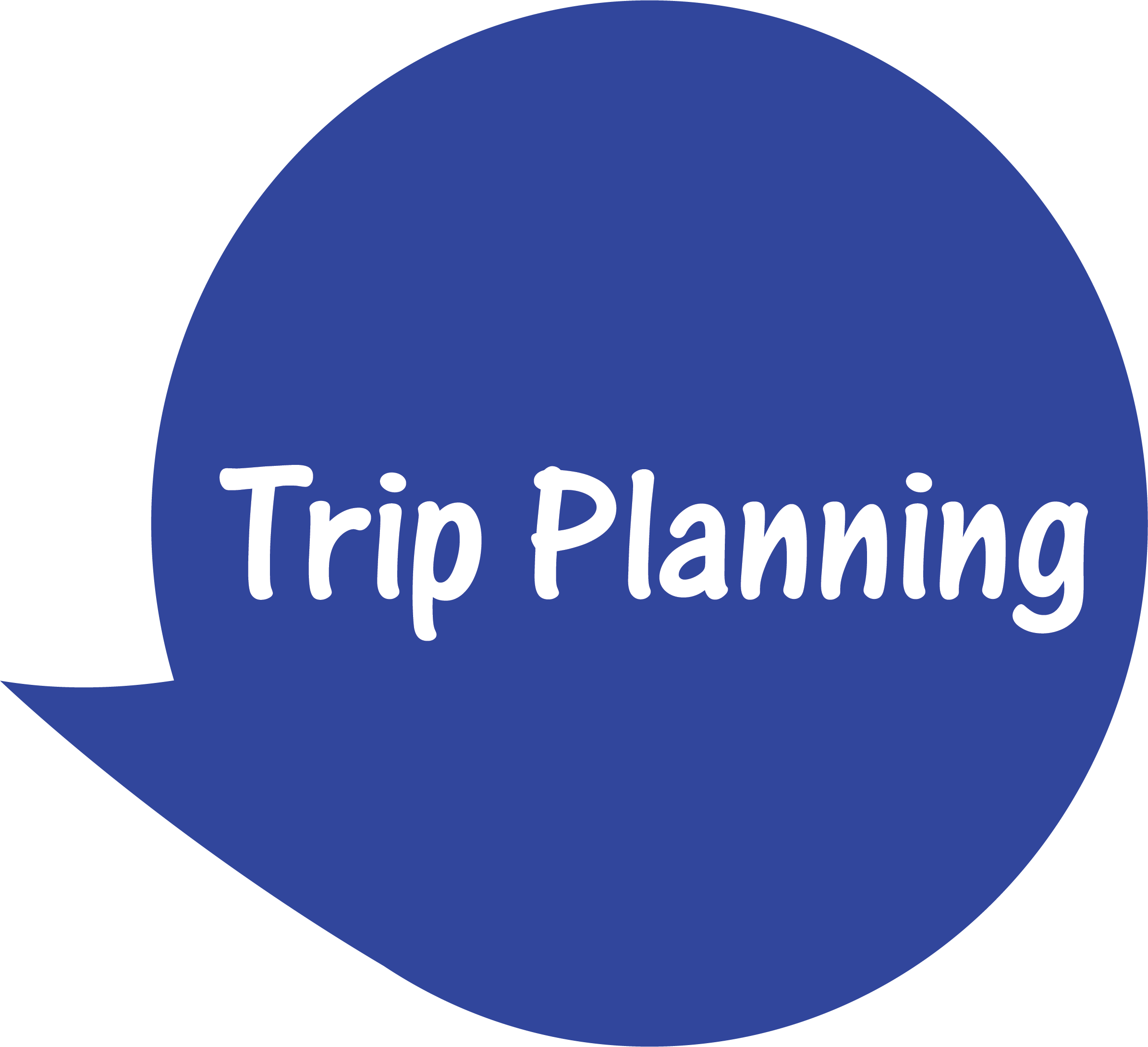 Trip Planning - Discover exciting shopping destinations to spice up your journey | AsiaTop Loyalty